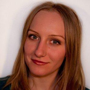 Tetiana Matsyshyna