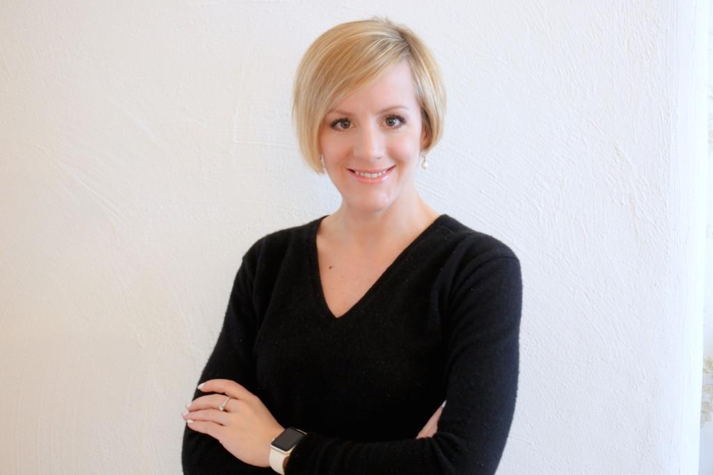 Therese Reuterswärd